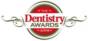 award2009-11-300x141