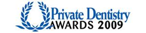 awards-2009
